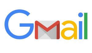 Nuova e-mail: eporedianimalionlus@gmail.com