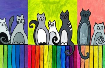 3-cats-on-fence-1024x476