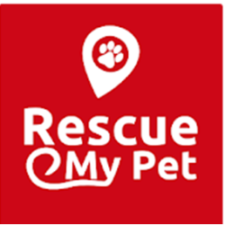 Rescue my pet: app x animali smarriti !