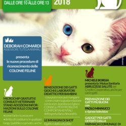 Assessore tutela animali: a Ivrea quando ?