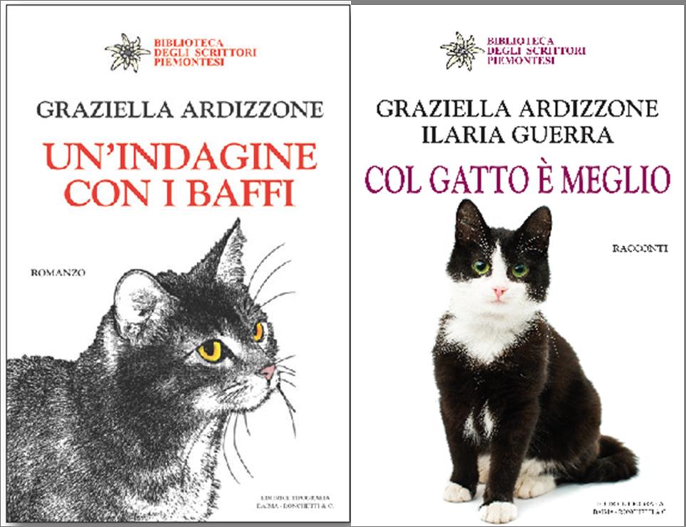 Due libri