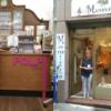 Raccolta fondi nei negozi – Ivrea