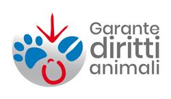 """Garante degli Animali Reg. Piemonte - incontro 28/11/19 """"fare rete per gli animali"""""""