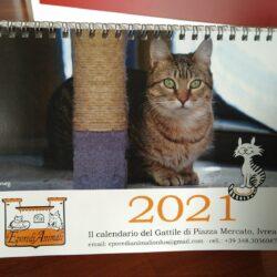 Calendari 2021